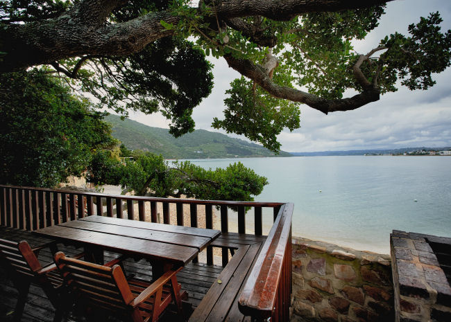 Under Milk Wood Anniversary Today >> Special Offers At The Milkwood Collection Knysna Luxury Accomodation